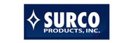 Surco Products