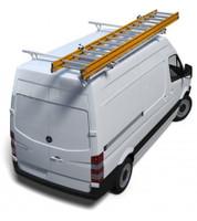 Prime Design HRR-E-SP-HM Sprinter w/o factory channel ROT-ROT 2CBR SLIDE SPRINTER 07+