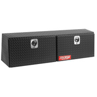 Defender Series by WeatherGuard #300302 Standard Hi-Side Box 60 x 13.3 x 16.1