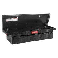Defender Series by WeatherGuard #300106 Full Size Lo-Profile Box 71 x 19.7 x 16.2