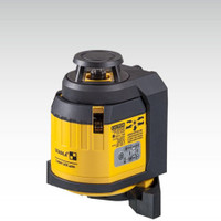 Stabila LAX 400 #03360 Multi-Line 360 Laser