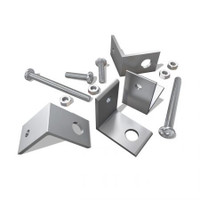 Bullet Tools #200MB Stand Mounting Kit for EZ Shears