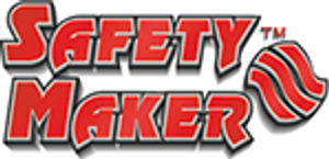 Safety Maker, Inc.