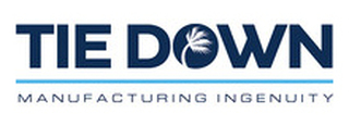 Tie Down Manufacturing