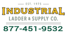 Industrial Ladder & Supply Co., Inc.