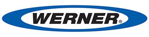 Werner Parts