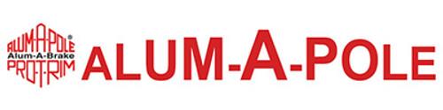 Alum-A-Pole