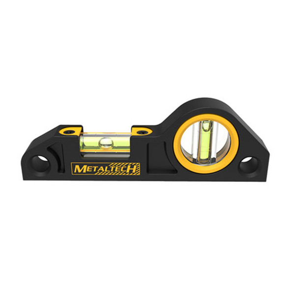 MetalTech I-AN0 Scaffold Magnetic Levels