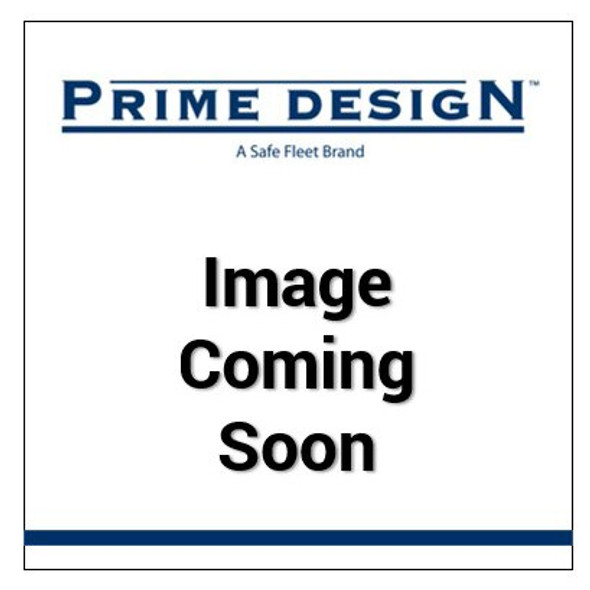 Prime Design HRR3-E-NV-M Nissan NV ROT-ROT 3CBR SLIDE NISSAN NV 14+