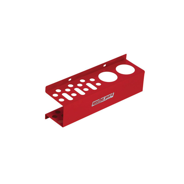 Weather Guard Model 9879-7-01 REDZONE Tool Organizer