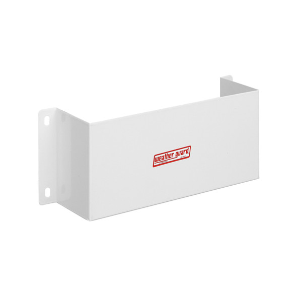 Weather Guard Model 9876-3-01 First Aid Kit Pkt