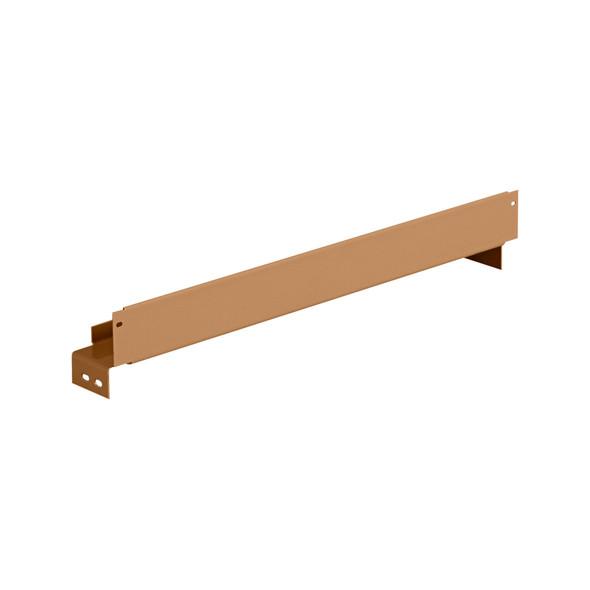 Knaack Model 494 Door Shelf