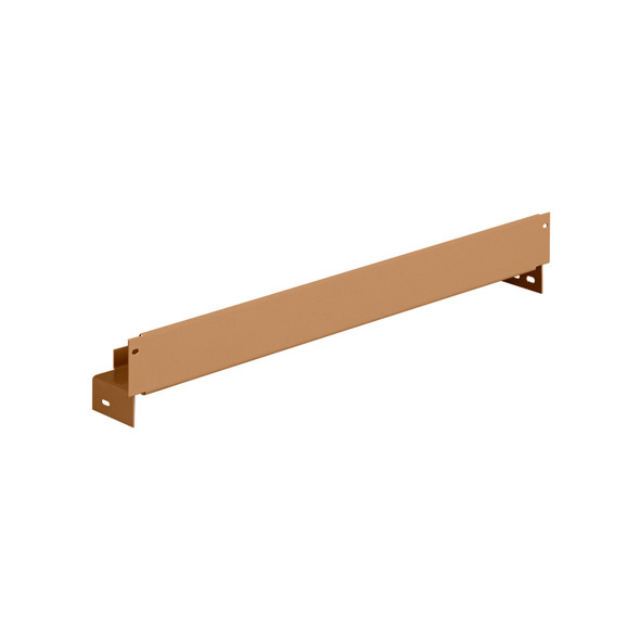 Knaack Model 493 Door Shelf