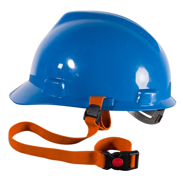 Werner M400004 Hard Hat Tether