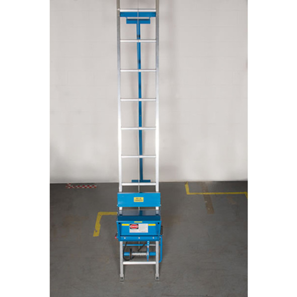 Safety Hoist HD-400SBPK Support Brace