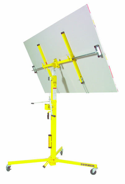 Sumner Series 2300 - Drywall/HVAC Lifts