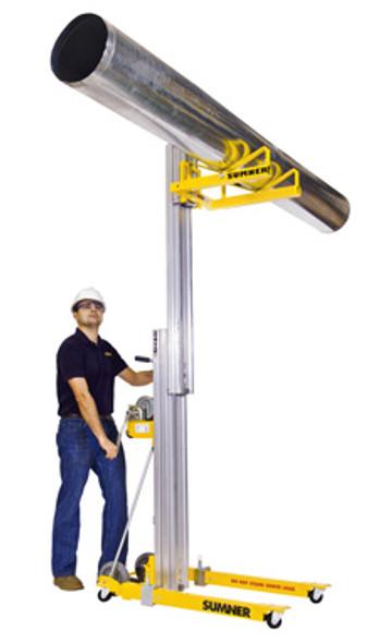 Sumner Series 2400 - Contractor Lifts