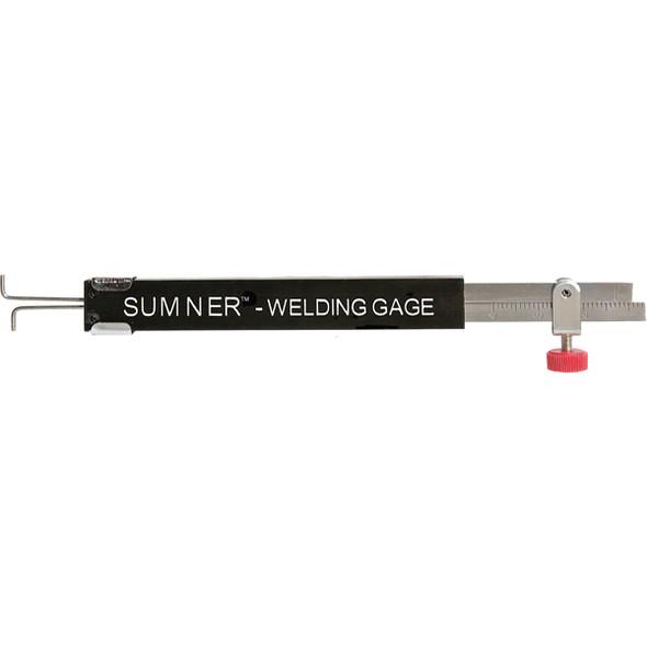 Sumner - Welding Gauges