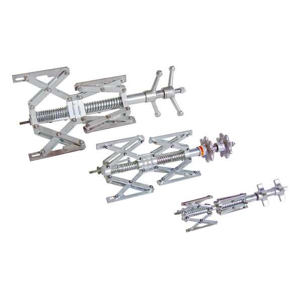 Sumner - Internal Fit-Up Clamps (Alignment Tool)