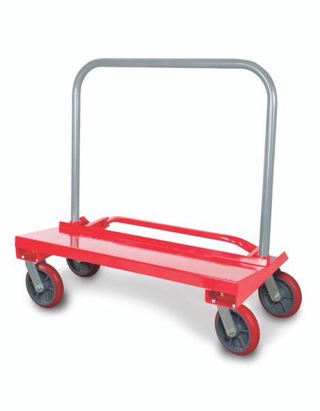 MetalTech WALL HAULER™ Series 3600 Drywall Cart