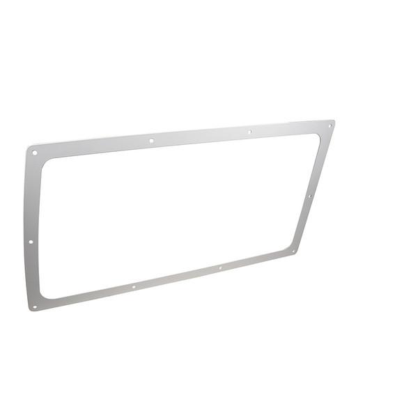 Weather Guard Model 96906-3-01 Composite Bulkhead Window Accessory