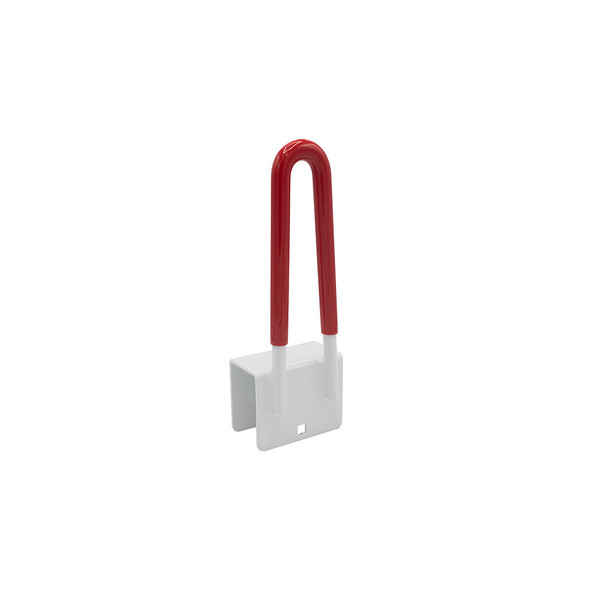 Weather Guard Model 23103-7-01 Accessory Ladder Guide