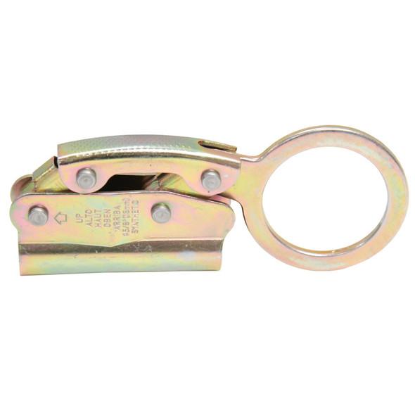 Werner L210100 Manual Rope Adjuster