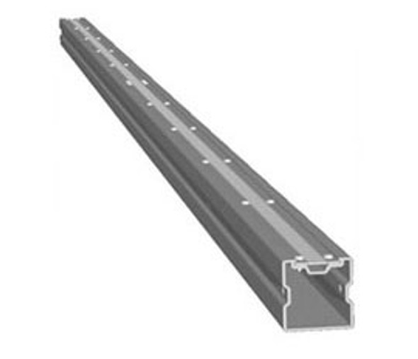 "ReechCraft ""PowerPole"" 4022084 - 12 ft. Pole Section"