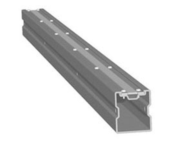 "ReechCraft ""PowerPole"" 4022435 - 6 ft. Pole Section"