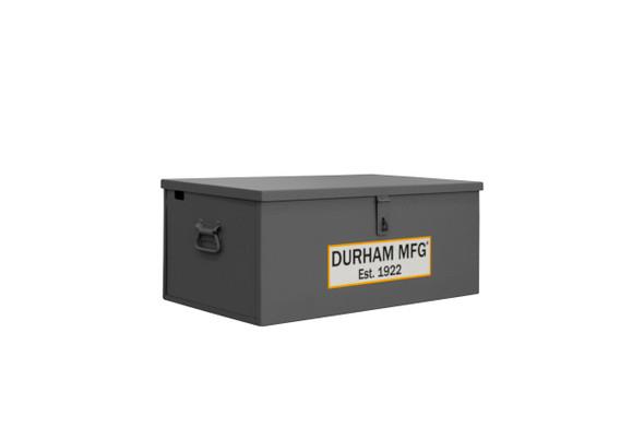 Sumner 779037 Caster Kit for Weldbox 3617