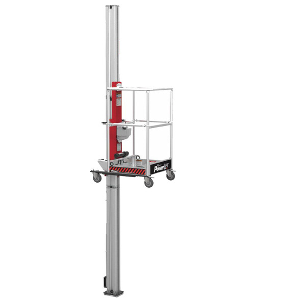 "ReechCraft ""PowerLift"" 4027510 