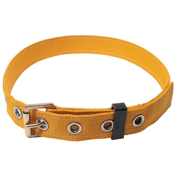 Werner Fall Protection - M61000X Positioning Belt is an attachment to any Werner harness