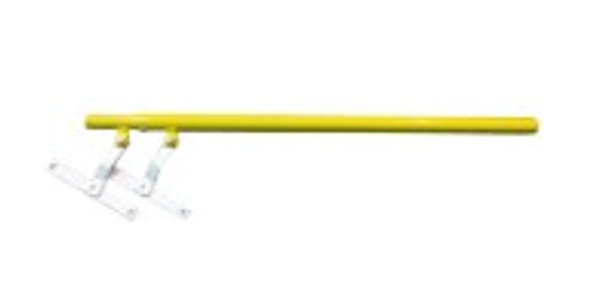 Rainbow HRL Reversible telescoping hand rail for all Prestige, Star and Galaxy models only.