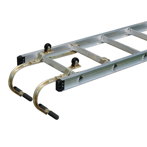 TranzSporter Ladder Hooks (Sold Each)