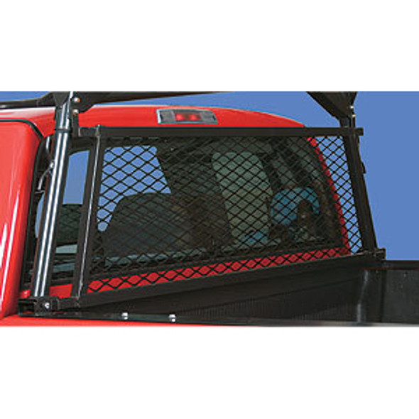 Adrian Steel Company WG21S Window Screen #WG21S