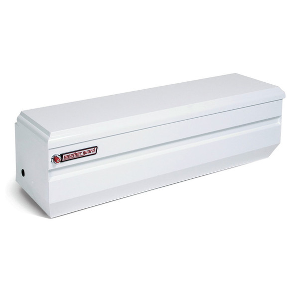 Weather Guard Model 655-3-01 All-Purpose Chest, Steel, Full Compact, 12.0 cu ft