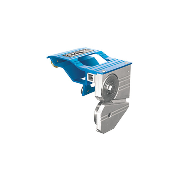 Van Mark 3017 Trim Cutter