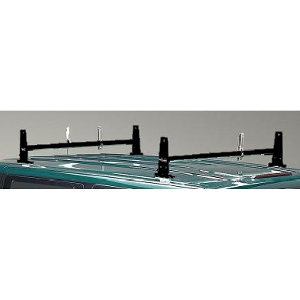 Vanguard VR-HC-SW | High Cube Rack with out Gutters
