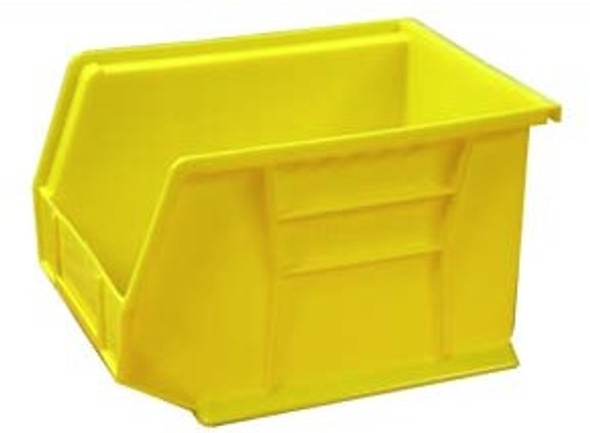 System One - FAABX | Bins Only, for Full Access Truck Tool Boxes