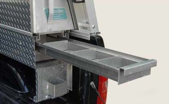 System One - Pullout Trays for use in the StowAway Drawers