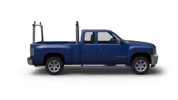 "Prime Design ""Professional Truck Rack"" PTR2 