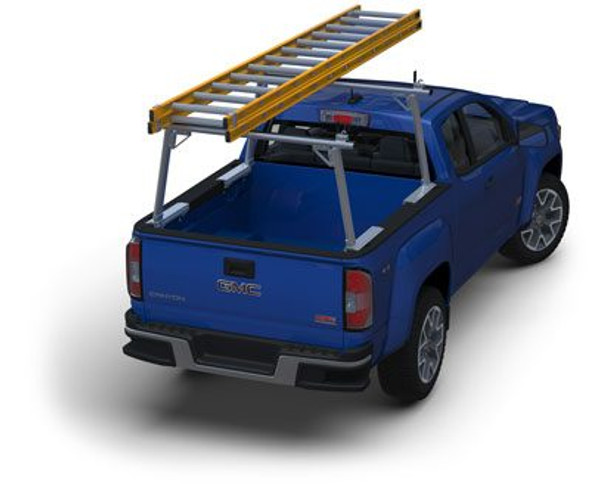 "Prime Design ""Professional Truck Rack"" PTR1 
