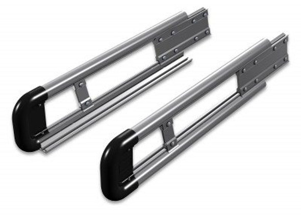 "Prime Design ""Professional Truck Rack"" PTR-S4 