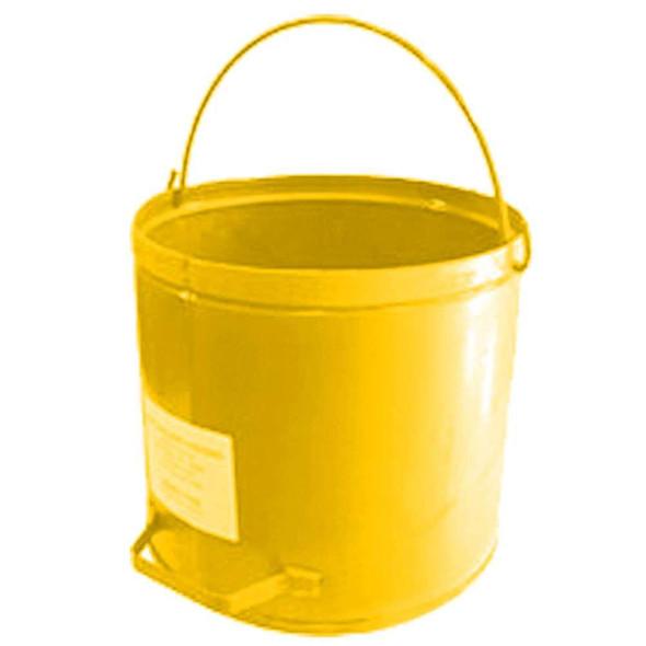 Acro | Hot Tar Roofing Bucket