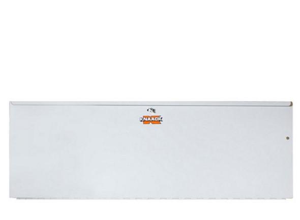Knaack Model 488 Accessory Metal Shelf Door & Sides For 119-01