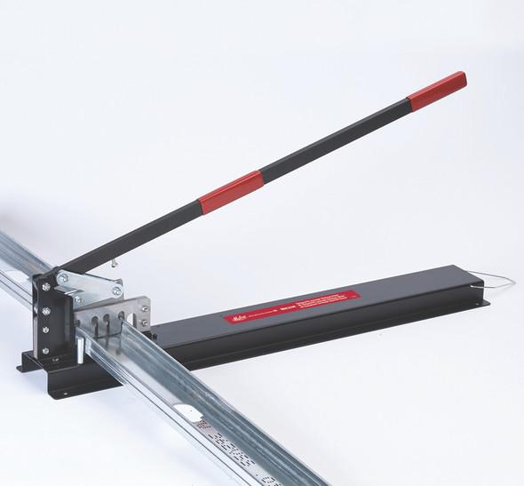 Malco Tool #SRC24A Channel Shear, 3 Size