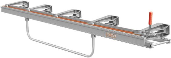 "Van Mark T1050 - Siding Tools Trim-A-Brake II 10' 6"""