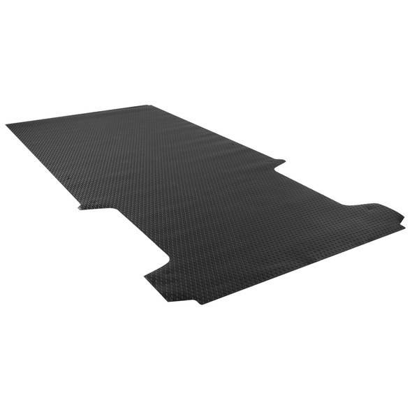 Weather Guard 89022 Floor Mat fits Ram ProMaster 159""