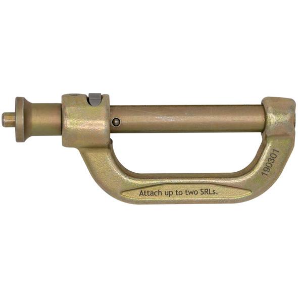 Werner A100531 Twinleg Pin Adaptor