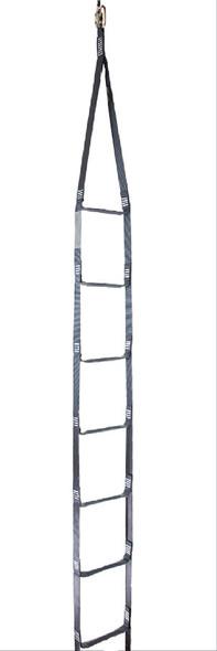 Werner T300018 Rescue Ladder Kit, Basic, 18'